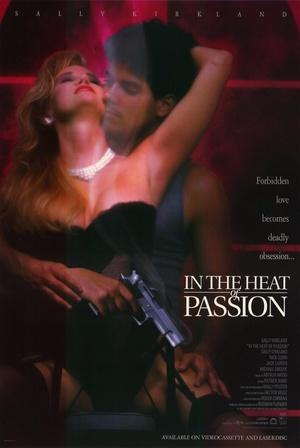 Фильм «В огне страсти» (1992)