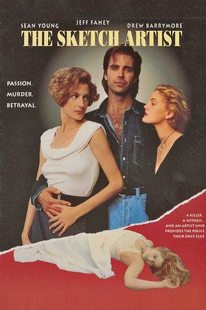 Фільм «Малювальник» (1992)