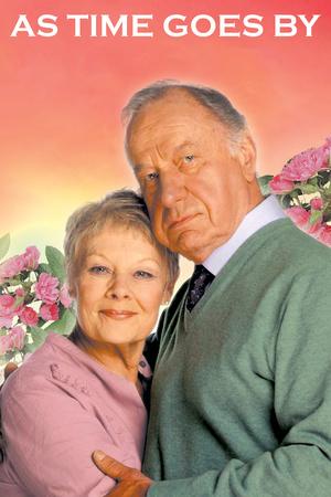 Серіал «Время идет» (1992 – 2005)