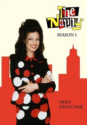 Сериал «Няня» (1993 – 1999)