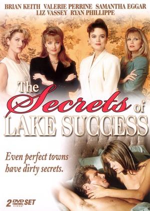 Сериал «Секреты озера «Успех»» (1993)
