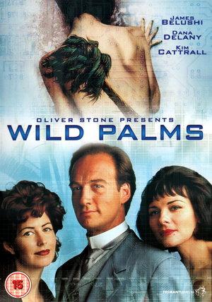 Серіал «Дикі пальми» (1993)