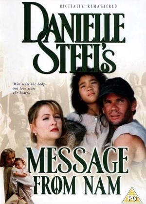 Фільм «Письмо из Сайгона» (1993)