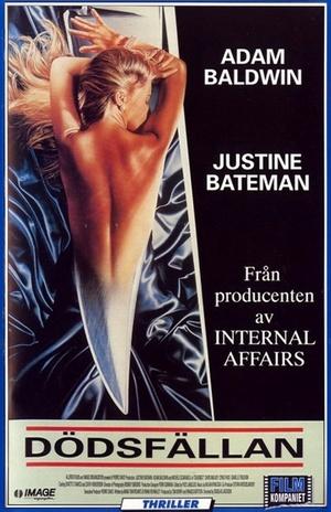Фильм «Губительная любовь» (1992)