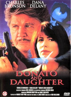 Фільм «Донато и дочь» (1993)
