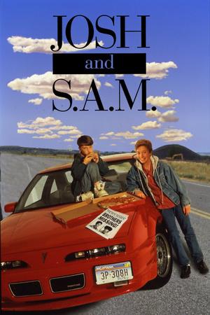 Фільм «Джош и Сэм» (1993)