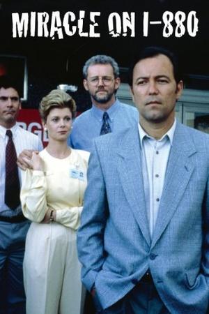 Фильм «Чудо на шоссе 880» (1993)