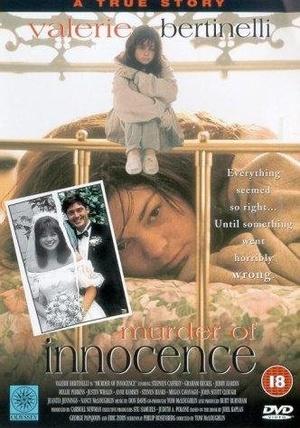 Фільм «Murder of Innocence» (1993)