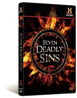 Серіал «Семь смертельных грехов» (1993)