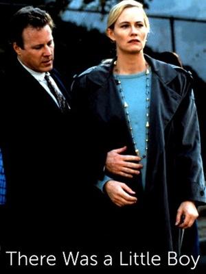 Фільм «Это был мальчик» (1993)
