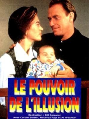 Фільм «Паутина обмана» (1994)