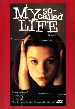 Серіал «Моє так зване життя» (1994 – 1995)