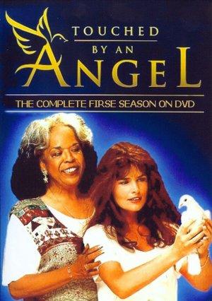 Серіал «Дотик янгола» (1994 – 2003)
