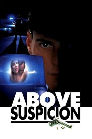 Фільм «Вне подозрений» (1995)