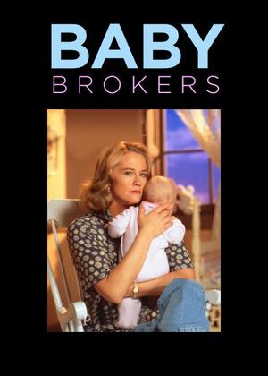 Фільм «Детский брокер» (1994)