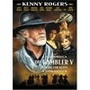 Фільм «Gambler V: Playing for Keeps» (1994)