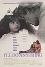 Фільм «Я сделаю все» (1994)