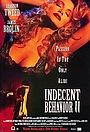 Фильм «Непристойное поведение 2» (1994)