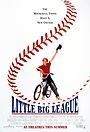Фільм «Маленькая большая лига» (1994)