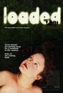 Фільм «Перегруженные» (1994)