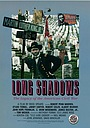 Фільм «Long Shadows» (1994)