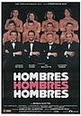 Фільм «Мужчины мужчины мужчины» (1995)