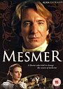 Фільм «Месмер» (1994)