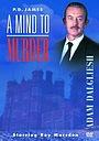 Фільм «A Mind to Murder» (1995)
