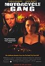 Фільм «Банда мотоциклистов» (1994)