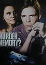 Фільм «Убийство или воспоминание?» (1994)
