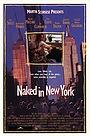 Фільм «Нагие из Нью-Йорка» (1993)