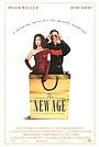 Фільм «Новое время» (1994)