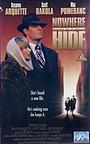 Фильм «Некуда спрятаться» (1994)