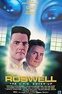 Фильм «Розуэлл» (1994)