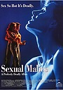 Фільм «Сексуальная злоба» (1994)