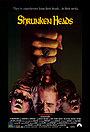 Фільм «Відрубані голови» (1994)