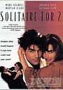 Фільм «Пасьянс для двоих» (1994)