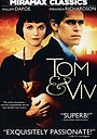 Фільм «Том и Вив» (1994)
