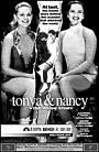 Фильм «Tonya & Nancy: The Inside Story» (1994)
