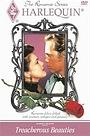 Фільм «Treacherous Beauties» (1994)