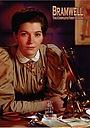 Серіал «Доктор Элинор Бромвелл» (1995 – 1998)
