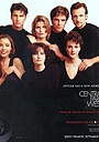 Сериал «Нью-Йорк, Центральный парк» (1995 – 1996)
