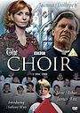 Серіал «The Choir» (1995)