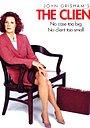 Серіал «Клиент» (1995 – 1996)