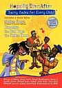 Серіал «Казкові історії для всіх дітей» (1995 – 2000)