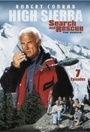 Серіал «High Sierra Search and Rescue» (1995)