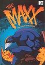 Сериал «Макс» (1995)