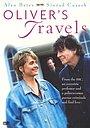 Серіал «Путешествия Оливера» (1995)