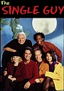 Серіал «Одинокий парень» (1995 – 1997)