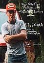 Фильм «Алкали, Айова» (1995)